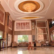 Hotel Excellency in Bhubaneshwar