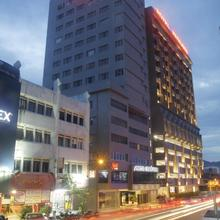 Hotel Excelsior Ipoh in Ipoh