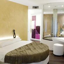 Hotel Exclusive in Agrigento