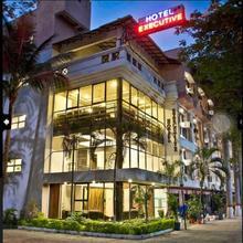 Hotel Executive in Surat
