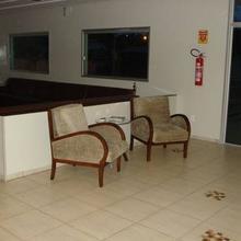 Hotel Executivo in Araguana