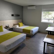 Hotel Expo Inn Guadalajara in Guadalajara