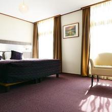 Hotel Faber in Steendam