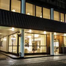 Hotel Facon Grande in Buenos Aires