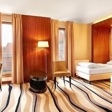 Hotel Fahrenheit in Brzezno Gdanskie