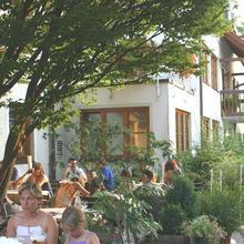 Hotel Falk in Unteregg