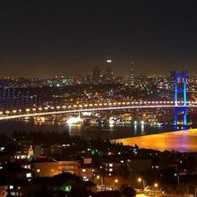 Hotel Fatih Istanbul in Beyoglu