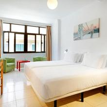 Hotel Faycán in Las Palmas De Gran Canaria