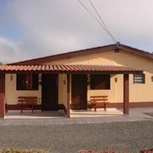 Hotel Fazenda Santa Maria in Lindoia
