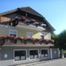 Hotel Felleiten in Aggsbach