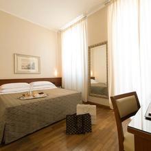 Hotel Fenice in Milano
