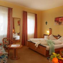 Hotel-Ferienhaus-Metzgerei Rösslwirt in Eschlkam