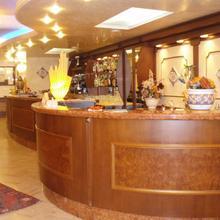 Hotel Ferranti in Borgiano