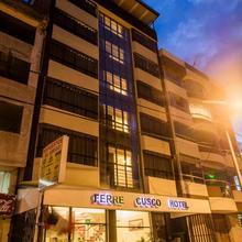 Hotel Ferre Cusco in Cusco