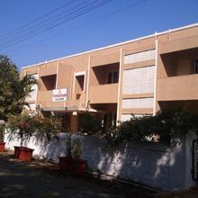 Hotel Ferreira Resort in Khandala