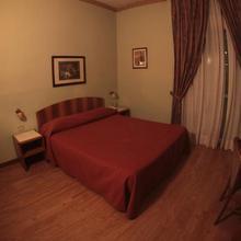 Hotel Fiamma in Cuneo