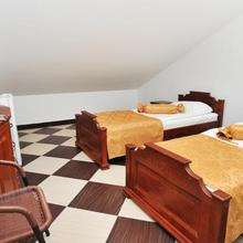 Hotel Fiammanti in Kotor