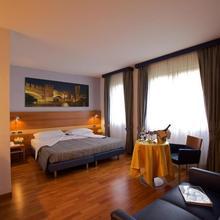 Hotel Fiera in Verona