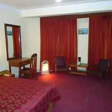 Hotel Filigree in Mussoorie