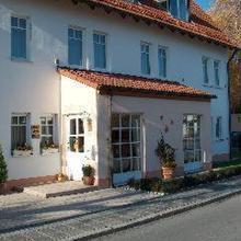 Hotel Fischbacher Stuben in Nuernberg