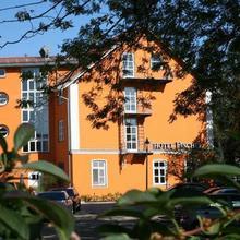 Hotel Fischer in Einsbach