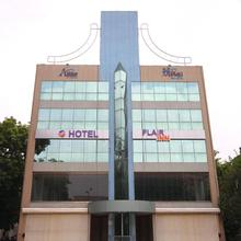 Hotel Flair Inn in Ahmedabad