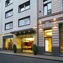 Hotel Flandrischer Hof in Cologne