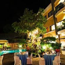Hotel Fleuris in Puerto Princesa