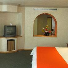 Hotel Florencia in Queretaro