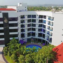Hotel Florida Sinú in Monteria