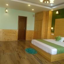 Hotel Flowerdale Villa in Shimla