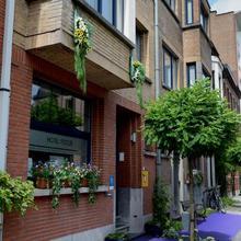 Hotel Focus in Kortrijk