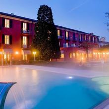 Hotel Fonte Boiola in Desenzano Del Garda