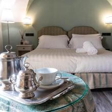 Hotel Fontebella in Assisi