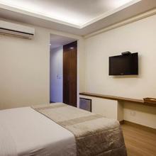 Hotel Forest Avenue in Dehradun