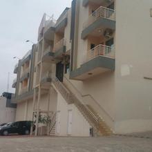 Hotel Fortune in Matadi