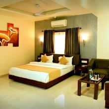Hotel Fortune Palace in Jamnagar