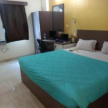 Hotel Fortune in Danapur