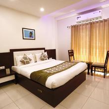 Hotel Fortune Plaza in Ajmer
