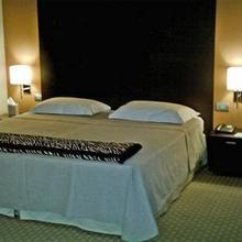 Hotel Fortyfive in Aramengo