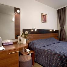 Hotel Forum in Sofia