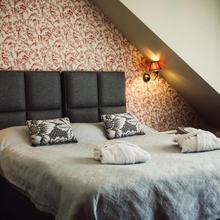 Hotel Forums in Riga
