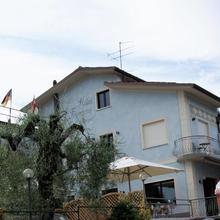 Hotel Francesco in Desenzano Del Garda