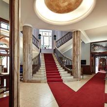 Hotel Francuski in Krakow