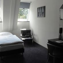 Hotel Frans op den Bult in De Zoeke