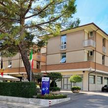 Hotel Frate Sole in Assisi