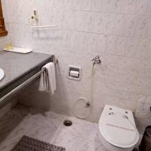 Hotel Friend Hisar in Hisar