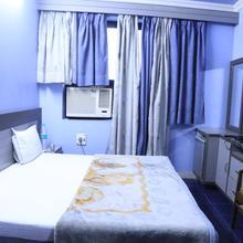 Hotel Friend in Hisar