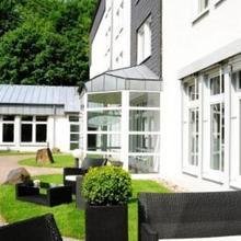 Hotel friends Bendorf in Arzbach