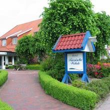Hotel Friesische Wehde in Bockhorn
